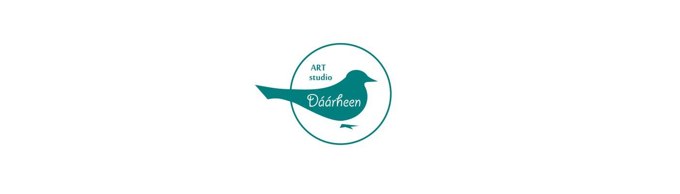 ArtStudioDáárheen